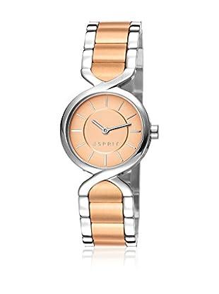 ESPRIT Reloj de cuarzo Woman ES107852002 26 mm