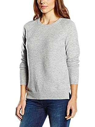 Tommy Hilfiger Pullover Gianna