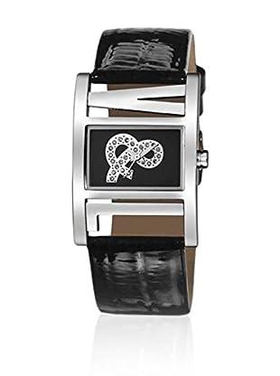 LV Reloj de cuarzo Woman VL074601 32 mm