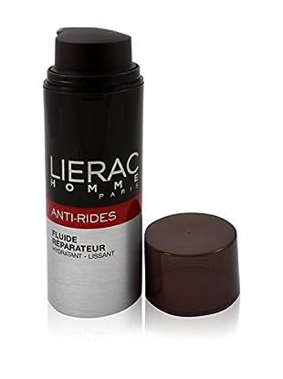 Lierac Gesichtsfluid Anti-Rides For Man 50 ml, Preis/100 ml: 55.9 EUR