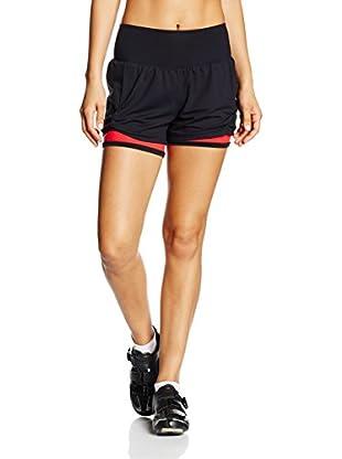 Naffta Shorts SH746