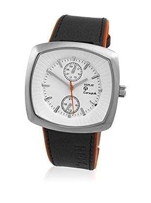 Replay Reloj Rx5401Bbh 42 mm