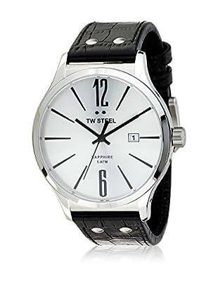 TW Steel Reloj de cuarzo Man TW1301 41.0 mm
