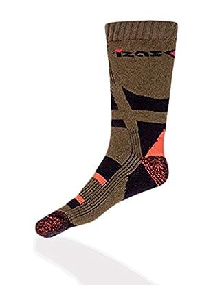 Izas Socken