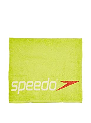 Speedo Handtuch Leisure Towel
