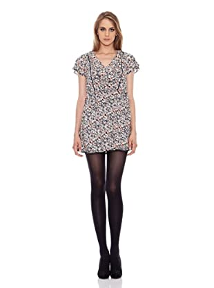 Pepe Jeans London Vestido Helena (Multicolor)