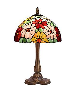 Especial Iluminación Lámpara De Mesa Spring