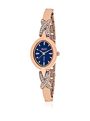 Jivago Orologio al Quarzo Woman Women