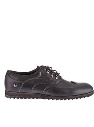 Neosens Zapatos Espadeiro (negro)