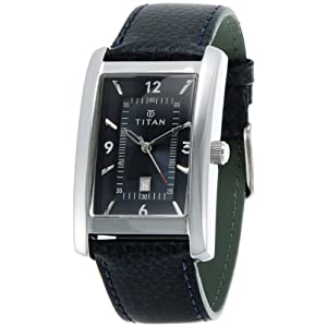 Titan Mens Watch With Price