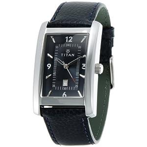 Titan NE9280SL03A Analog Men's Watch