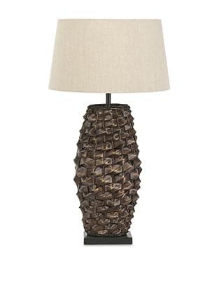 Mercana Montney Table Lamp