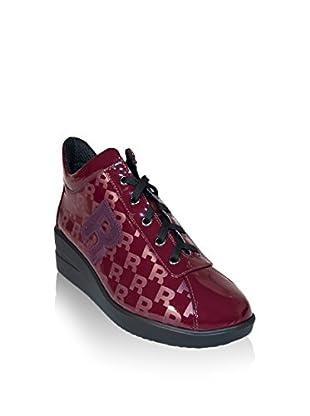 Ruco Line Keil Sneaker 200 Pell Rl S