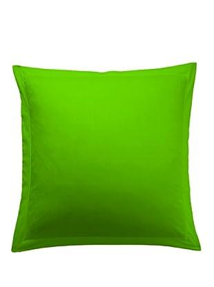 El Niño Cuadrante Liso (Verde)