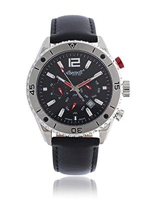 Ingersoll Reloj Automático IN3219SBK Negro