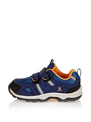 KAMIK Sneaker Frontier Kids