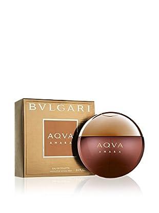 Bvlgari Eau de Toilette Hombre Aqua Amara 100 ml