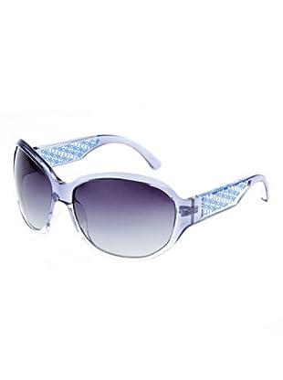 Benetton Sunglasses Gafas de sol BE55703 azul claro