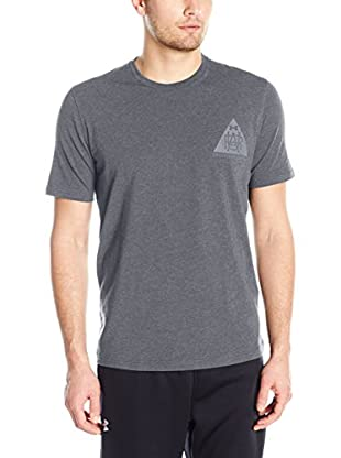 Under Armour Camiseta Manga Corta Ua Secret Society S