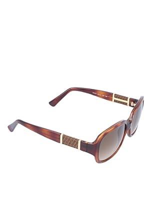 Fendi Gafas de Sol MOD. 5202 SUN238 Havana