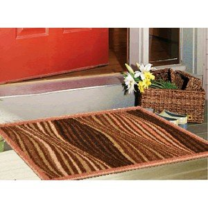 Beautiful Door Mat-4