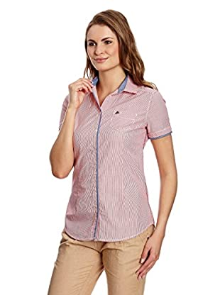 Time Out Camisa Mujer