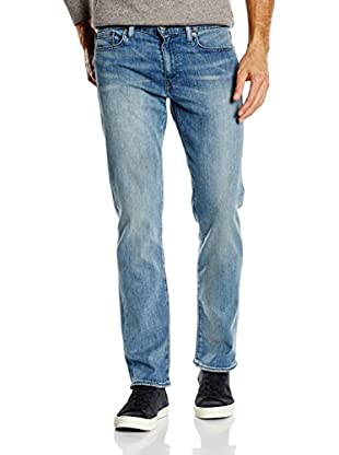 Levi's Vaquero 511 Slim Fit