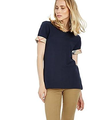 Burberry T-Shirt Ysm82367
