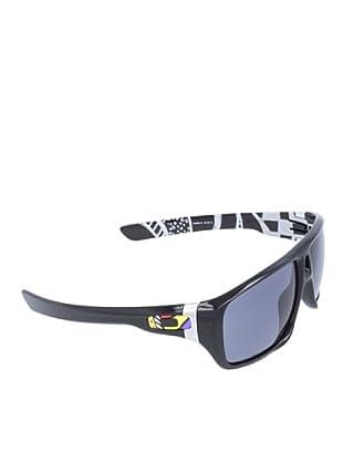Oakley Gafas de Sol DISPATCH 9090 909010
