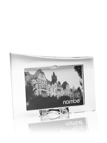 Nambé Cherish Frame (Clear)