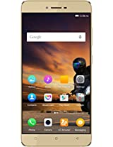 Gionee s6 SmartPhone (gold)