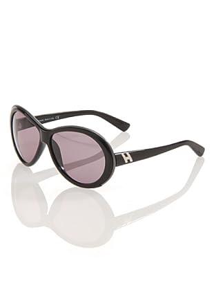 Hogan Sonnenbrille HO0004 01A schwarz