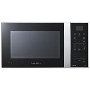 Samsung CE73JD/XTL Convection Microwave Oven