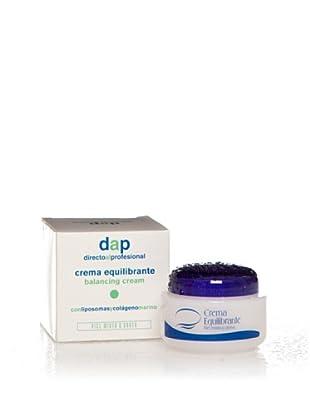Dap Crema Equilibrante Piel Mixta/Grasa 50 ml