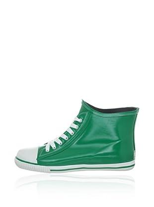 Buffalo Sneaker (Grün)