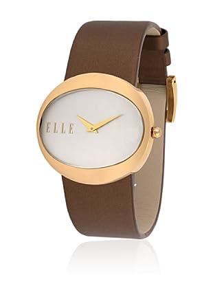 Elle Reloj EL20112S11C