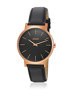 Joop Reloj de cuarzo Man Joop Watch Origin 42 mm