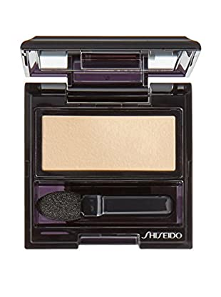 SHISEIDO Sombra de Ojos Eye Color Be701 2 g