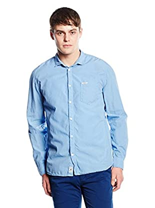 Pepe Jeans London Hemd William