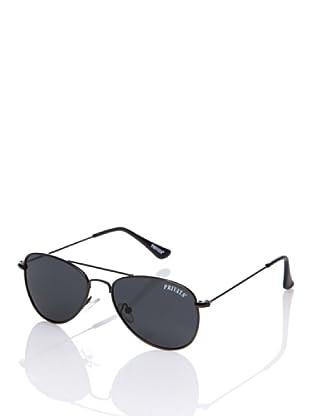 Privata Gafas GSP0010/T Negro
