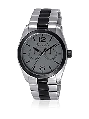 Kenneth Cole Reloj de cuarzo Man IKC9365 44 mm