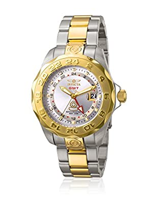 Invicta Watch Reloj de cuarzo Man 5127 44.00 mm