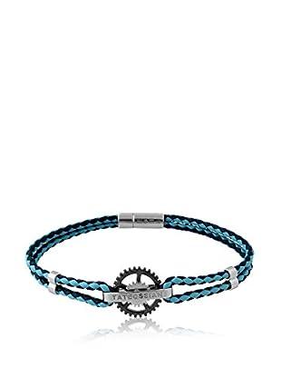 Tateossian Armband BL3934 Sterling-Silber 925