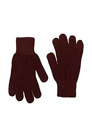 Kocca Handschuhe Lalan