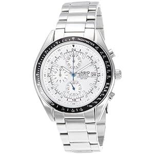 Casio EF503D-7AVDF Edifice Men's Watch