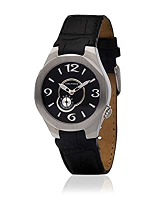 Time Force Reloj de cuarzo 81123  35 mm