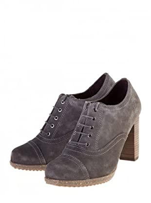 Scholl Zapatos Arvey (Gris)