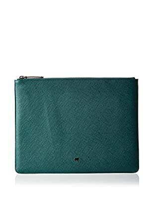 mywalit Neceser Ipad Case/Pouch