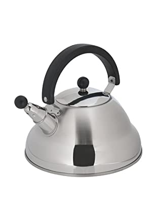 BergHOFF Melody Whistling 2.7-Qt. Kettle