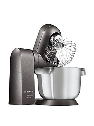 Bosch Robot de Cocina Maxximum MUMXL40G Maxximum - Producto Masterchef
